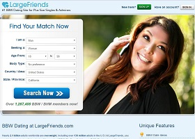 energy bbw dating site 100% free dating site, personals, chat, profiles, messaging, singles, forums etc all free why go anywhere else.
