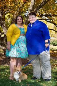 BBW dating sites